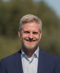 Dr. Malte Kaßner