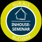 Rhetorik-Online-Inhouse-Seminar