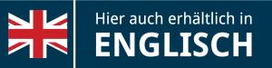 Rhetorik-Online-Englisch-Seminare