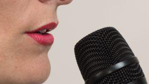 Exklusiv für Ihre Stimme: Sichern Sie sich hier unseren Ratgeber mit Profi-Tipps & Praxis-Übungen!